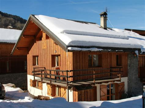 fr6577 charming self catering ski in chalet 8056921