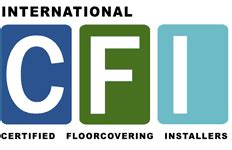 Armstrong Certified Flooring Installers by Ardex At The 2015 Cfi Annual Convention In Dallas Tx