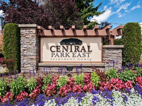 central park east apartments bellevue wa walk score