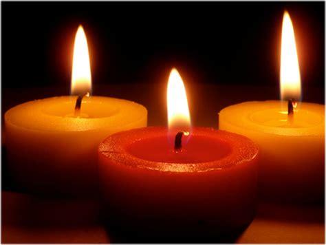 preghiera della candela 2 novembre commemorazione dei defunti messinawebtv