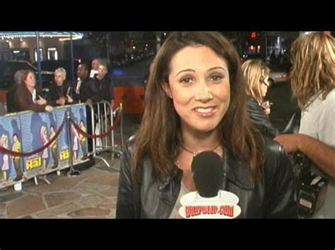 'shallow Hal' Premiere Youtube