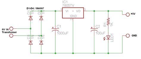 power supply circuit circuitsyoucom