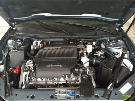 how cars engines work 2007 pontiac grand prix free book repair manuals 2007 pontiac grand prix gxp sedan engine photos gtcarlot com
