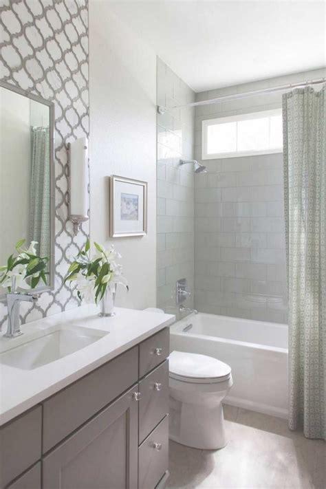 elegant bathroom design ideas  small bathrooms
