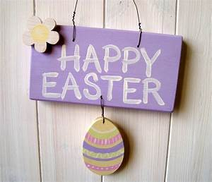 Easter Decor DIY – 12 Appealing And Fun Ideas – Fresh ...