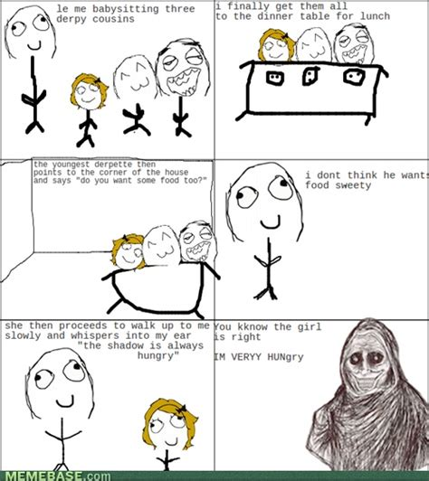 Memes Rage Comics - 1000 images about rage comics on pinterest rage comics funny so true and true stories