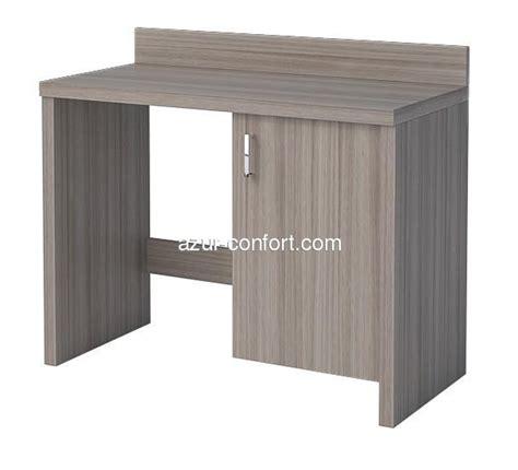frigo bureau meuble frigo bureau