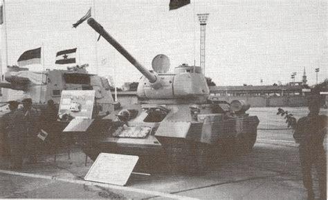 Gtc4lusso T Modification by T 34 55 Modification 233 Gyptienne Un T 34 85 Dot 233 De La