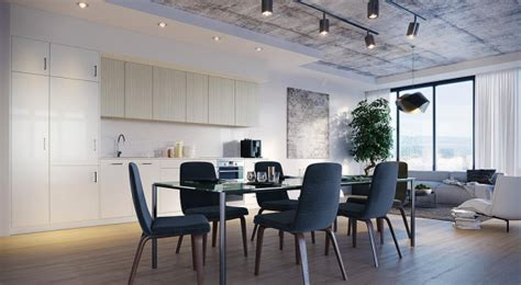 Take A Bite Out Of 24 Modern Dining Rooms by Take A Bite Out Of 24 Modern Dining Rooms