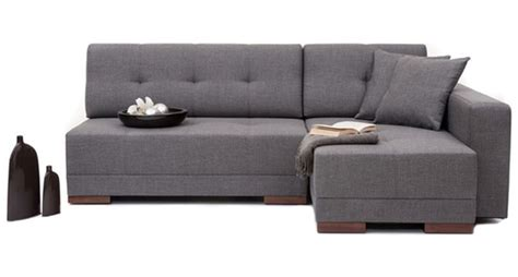 sofa canapé différence settee or sofa difference conceptstructuresllc com
