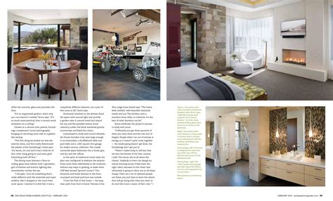 26 san diego home and garden magazine decor23