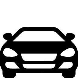 vtc clermont ferrand    voiture avec chauffeur