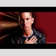 Eminem Beautiful Instrumental Download Link Youtube