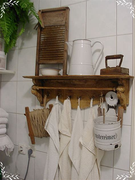 Vintage Möbel Küche by Pin Gail Schaffner Auf Laundry Rooms Rustic Laundry