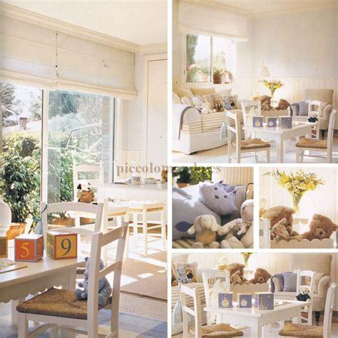 el mueble ninos el mueble niños 5 piccolo mondo