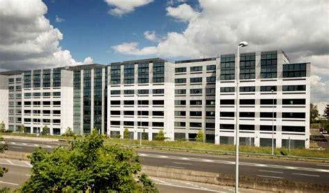 location bureau 6 location bureaux velizy villacoublay 78140 1099m2