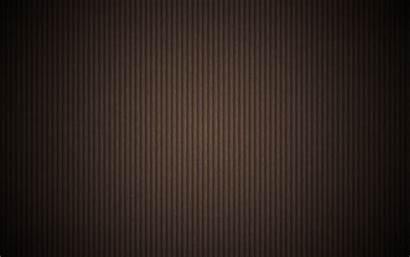 Brown Texture Striped Vertical Patterns Minimalistic Wallpapers
