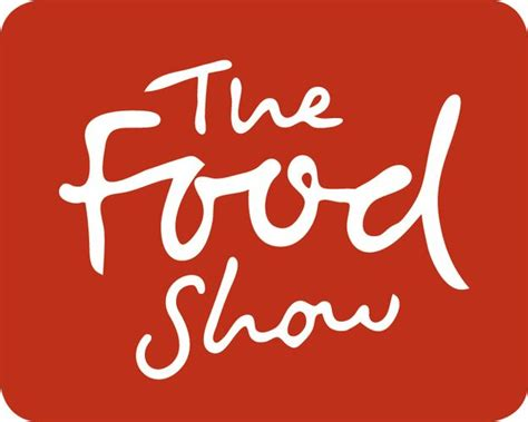 Scow Auckland by The Food Show Auckland Eventfinda