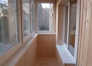 Lambris Pvc Plafond 3m : pose lambris sur mur placo faire un devis gratuit en ligne ~ Dailycaller-alerts.com Idées de Décoration