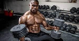 Grundumsatz Berechnen Bodybuilding : krafttraining besser f r die fettverbrennung als cardio ~ Themetempest.com Abrechnung