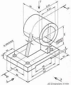 58 best autocaf images on Pinterest | Technical drawings ...