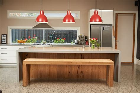 Kitchen Island Booth Seating by Ideas For Build Kitchen Island Booth 3 Design Kitchen World