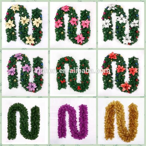 wholesale garland online buy best garland from china