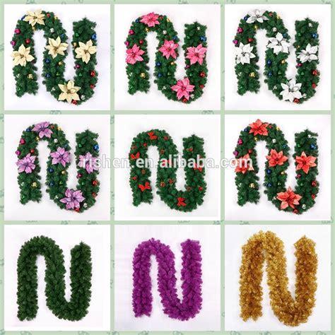wholesale garland  buy  garland  china