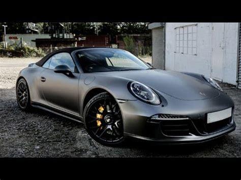 result for gunmetal grey satin hummer porsche matte cars car wrap