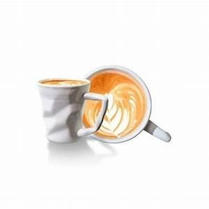 Tasse Cafe Original : tasse expresso froiss e ~ Teatrodelosmanantiales.com Idées de Décoration