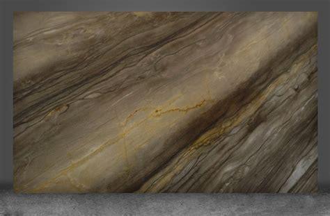 collezioni marmi e pietre di estudio arqu 233 travertino