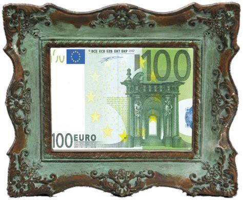 Ausdrucken druckvorlage 100 euro schein / pdf euroscheine am pc ausfullen und ausdrucken reisetagebuch der travelmause PDF-Euroscheine am PC ausfüllen und ausdrucken - Reisetagebuch der Travelmäuse