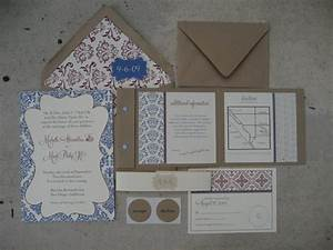 wedding invitation ideas using cricut weddingpluspluscom With wedding invitations with the cricut