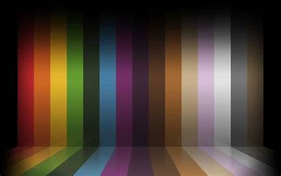 Solid Android Background Desktop Colorful Colored Pixelstalk