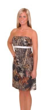 camouflage bridesmaid dresses zoey mossy oak camo wedding bridesmaid dress