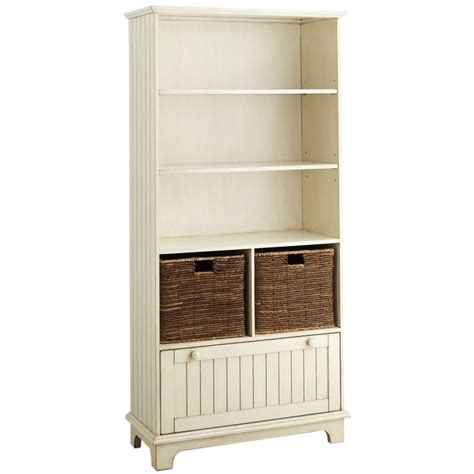 pier one bookcase pier one bookcase design hdsociety info