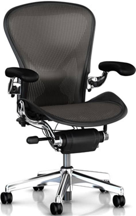 herman miller embody chair review ergonomic chairs reviews