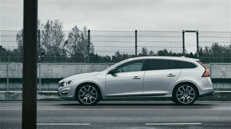volvo sv polestar performance world champion edition