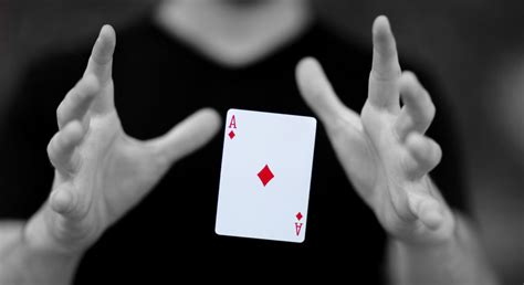 best card tricks best and simple pickup line card tricks to use to woo your next s o