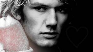 Alex Pettyfer Wallpapers High Quality   Download Free  Alex