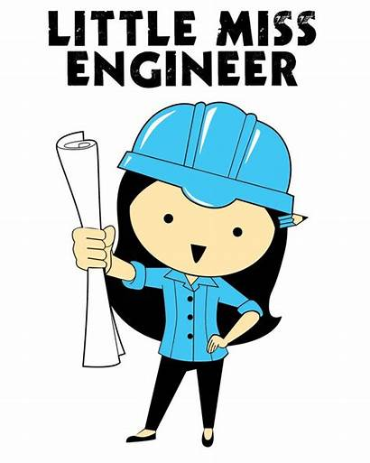 Engineer Engineering Civil Mechanical Electrical Cartoon Quotes