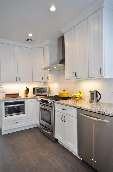 pre owned kitchen cabinets for sale kitchen cabinets for sale kitchen cabinets sale
