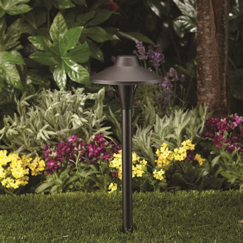 52 best images about landscape lighting on