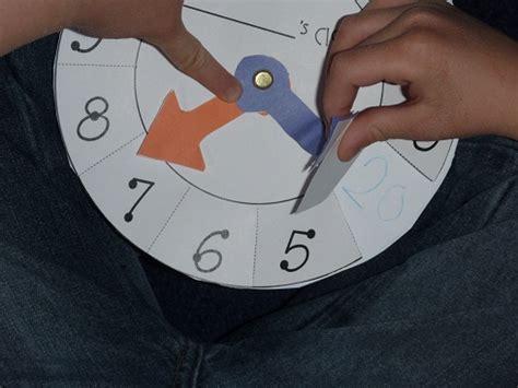 telling time games worksheets   homeschool den