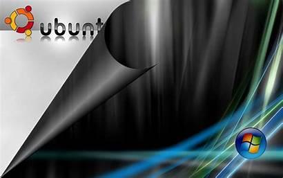 Windows Ubuntu Linux Wallpapers Backgrounds Cool Background