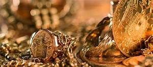 Abrechnung Kreditkarte Sparkasse : altgold ankauf aus gold geld machen ist einfach ~ Themetempest.com Abrechnung