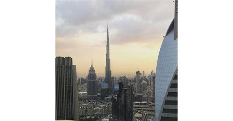 Gevora Hotel Dubai Pictures   POPSUGAR Middle East Love ...