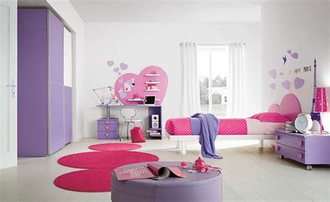 lovely children bedroom design ideas digsdigs