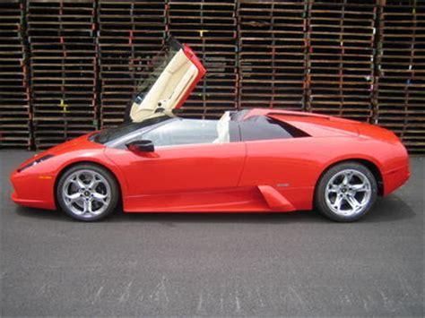 cheap but fast sports cars cheap sports cars my auto cars