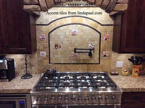 accent tiles for kitchen backsplash accent tiles decorative tile inserts backsplash tile